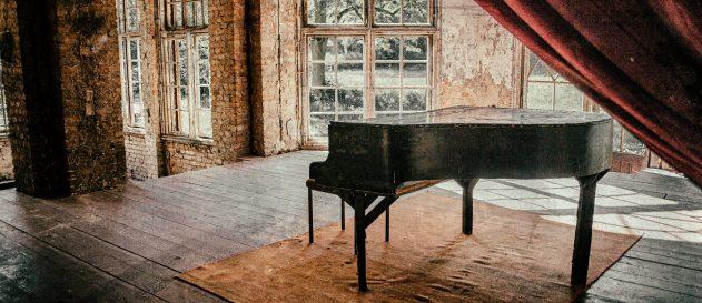 piano refinishing in omaha