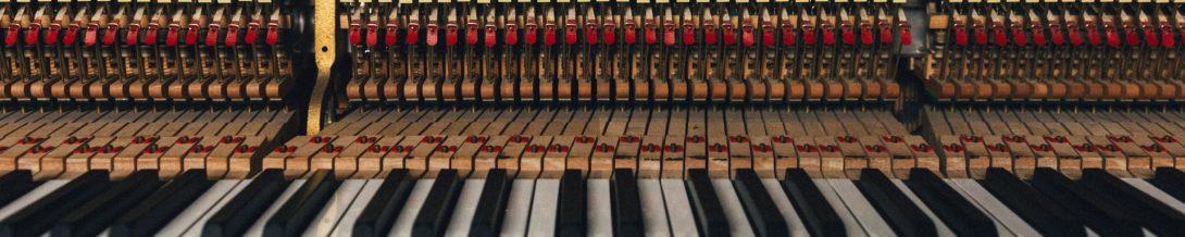 piano repair omaha
